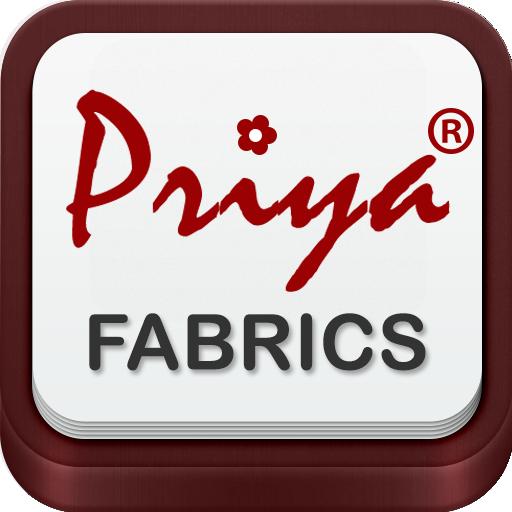 Priya Fabrics
