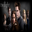 Twilight News icon