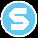 Strappt icon