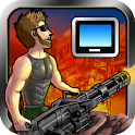 Ultimate Mission2 -HD icon