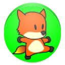 Jumping Fox APK