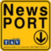 TAV Newsport