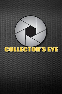 Collector's Eye Free- screenshot thumbnail