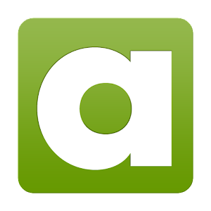 Apartments Com Rental Search Android Apps On Google Play