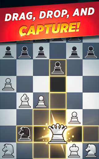 Chess With Friends Free 1.85 screenshots 6
