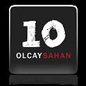 Olcay Sahan
