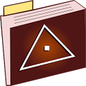 Chizroid icon