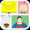 Best 10 Cartoon Trivia Games