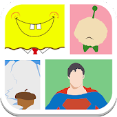 Game Guess The Movie && Character APK for Kindle
