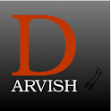 Radio Darvish – Persian Music logo