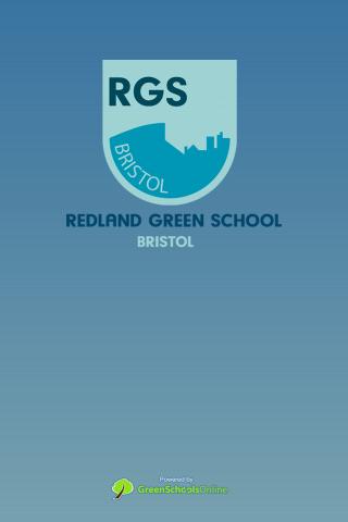 Redland Green School
