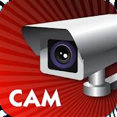 Provision CAM