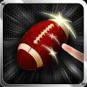 3D Flick Field Goal logo