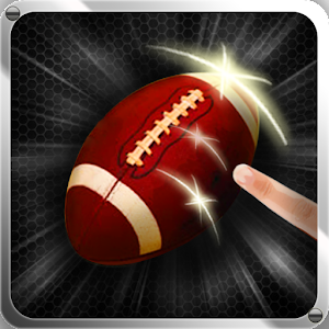 3D Flick Field Goal for PC and MAC