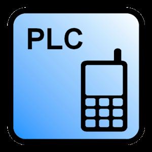 PLC WIFI Remote Control lite