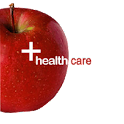 Health Care Management logo