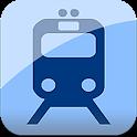 猜火车 icon