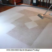 Sanosteam carpet cleaning