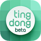 TingDongme icon