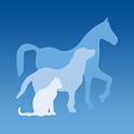 MyPet icon