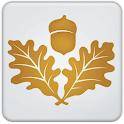 Tompkins Trust Company Mobile icon