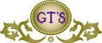 Logo for Gt's
