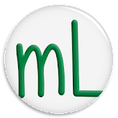 MissingLink - WiFi remote/sync