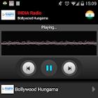 RADIO INDIA icon