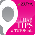ZOYA - Hijab Tips & Tutorial