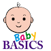 Baby Basics (Ad Supported) Icon