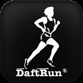 DaftRun-TheSportsFinder