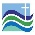 Woodland Community Church logo