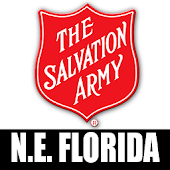 Salvation Army NE Florida