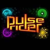 Pulse Rider