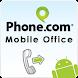 Phone.com - Mobile Office