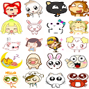 Fetish Emoticons 25