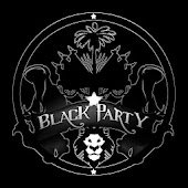 "Black Party Music ""Odee O"""