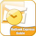 Outlook Express Guide
