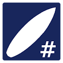 Surf Rankings icon