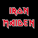 History of Iron Maiden