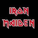 History of Iron Maiden