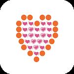 Love Art - Emoji Keyboard 2.7 Apk