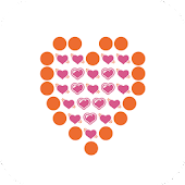 Love Art - Emoji Keyboard Free