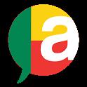 aCotonou.com icon