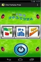 Screenshot of Che Fortuna Free