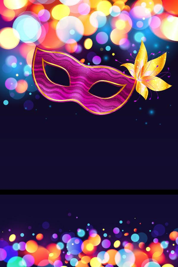 carnival wallpapers hd android apps on google play