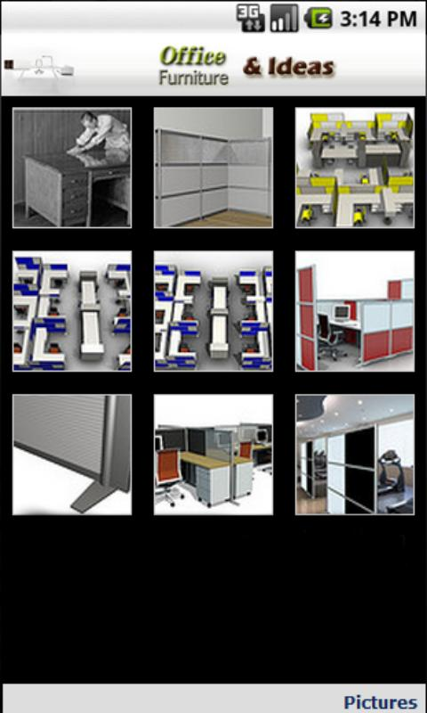 Office Furniture Design Android Apps On Google Play