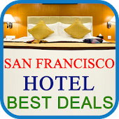 Hotels Best Deals SanFrancisco