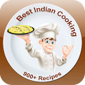 Best Indian Cooking icon