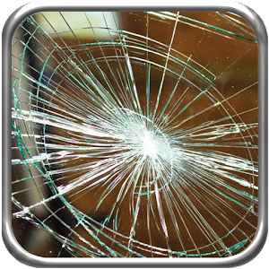 Crack Screen  1.1
